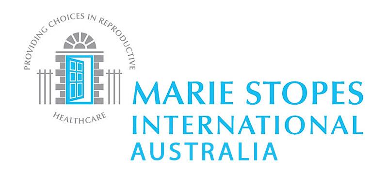 marie-stopes-international-australia