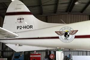 thor-plane